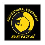 benza2