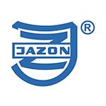 jazon2