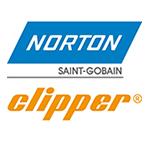 norton2