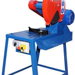 przecinarki stołowe do metalu (PILEX - produkcja własna)