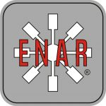 ENAR-logo-150x150