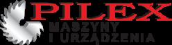 PILEX Szczecin