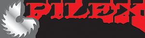 pilex_logo