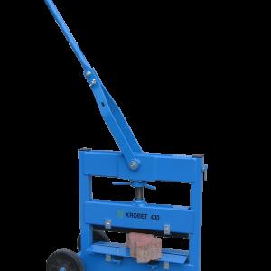 KROBET400-300x300