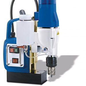 wiertarka-magnetyczna-metallkraft-mb-502-e-386-0500-300x300