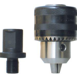 wiertarka-magnetyczna-metallkraft-mb-502-e-386-0500-pilex-2-300x300