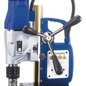 wiertarka-magnetyczna-metallkraft-mb-502-e-386-0500-pilex-300x300