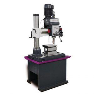 wiertarka-promieniowa-z-podstawa-oraz-stolem-zaciskowym-optimum-rd-3-Pilex-300x300