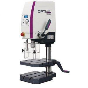 wiertarka-stolowa-z-bezstopniowa-regulacja-obrotow-dx-15v-Pilex-300x300